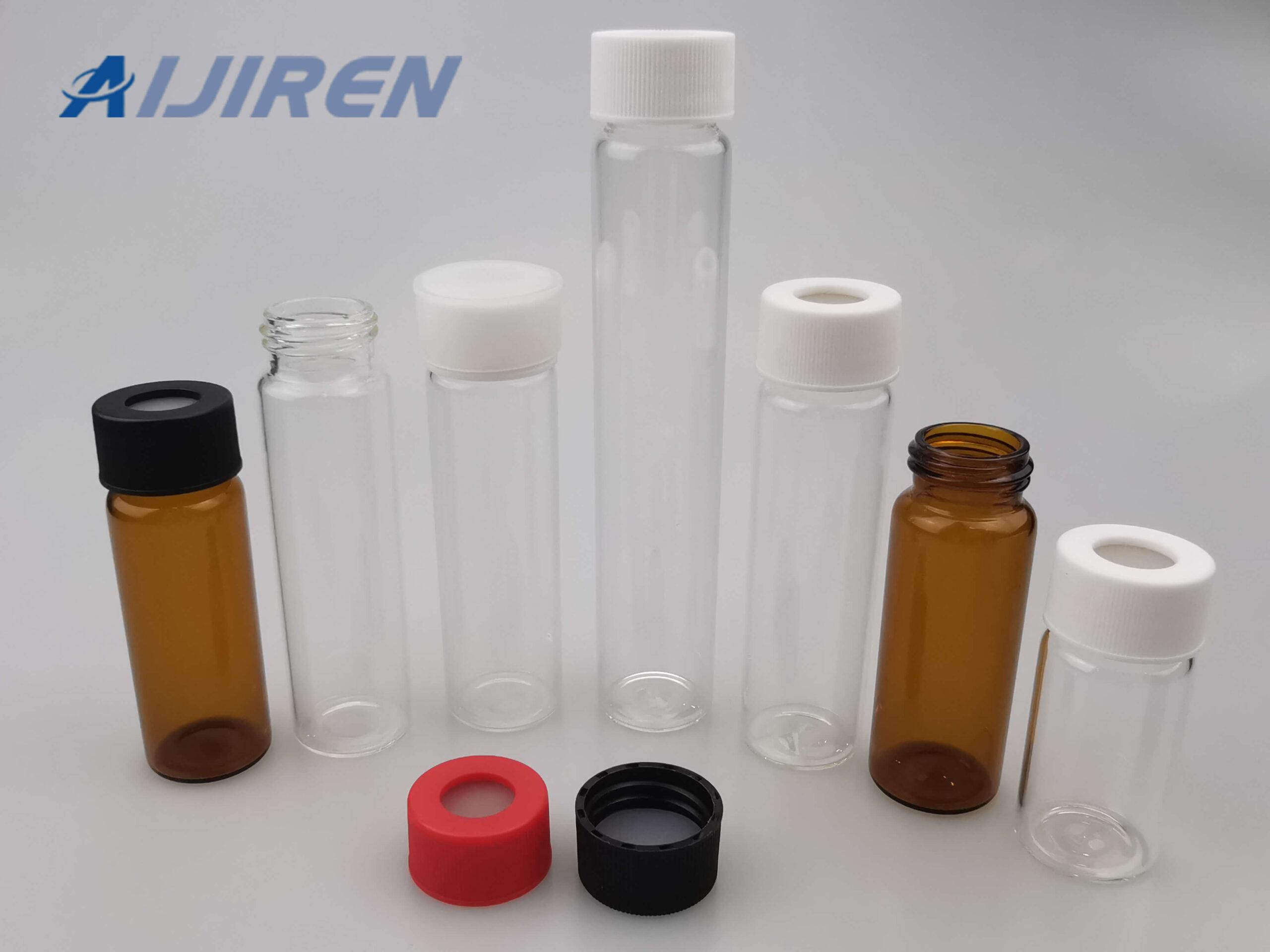 24mm Sample Storage Vial on Sale