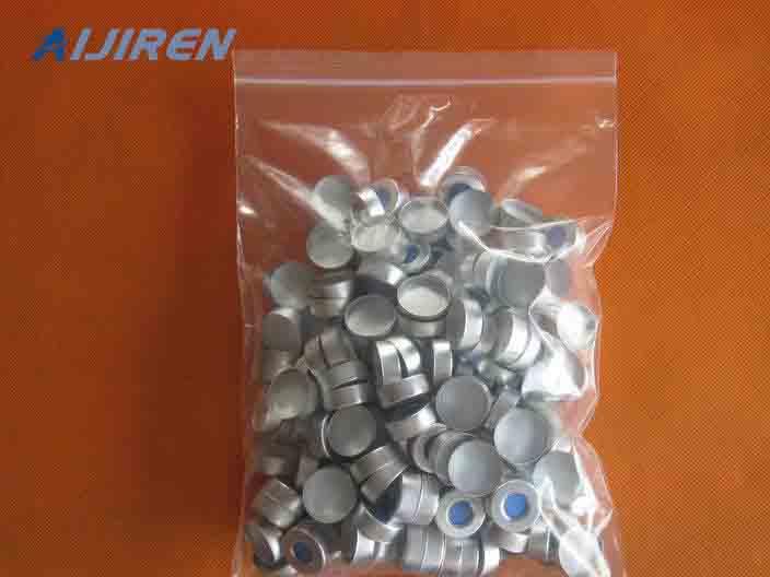 20ml headspace vial20mm Aluminum Caps