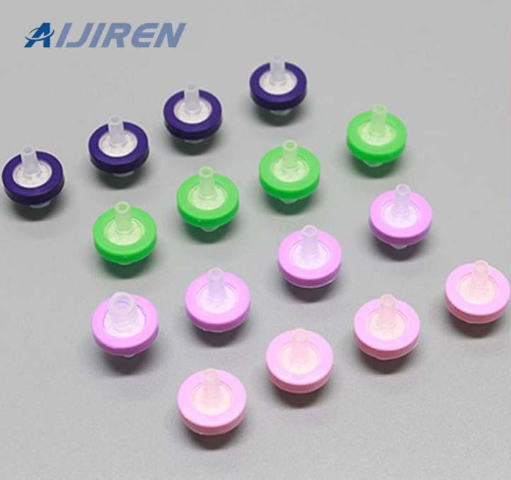 20ml headspace vialPES Syringe Filter on Sale