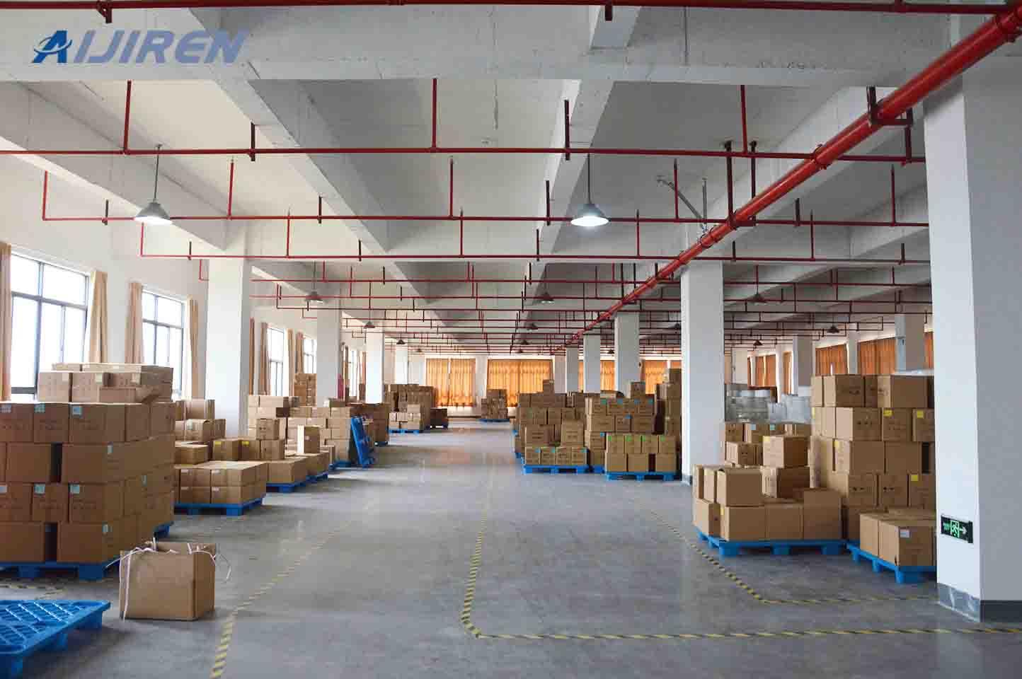 20ml headspace vialHPLC Vial Warehouse