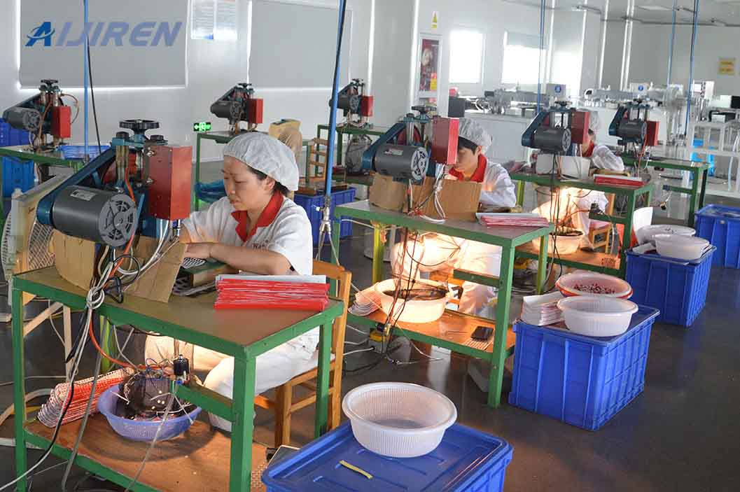 Septa Cutting Workshop