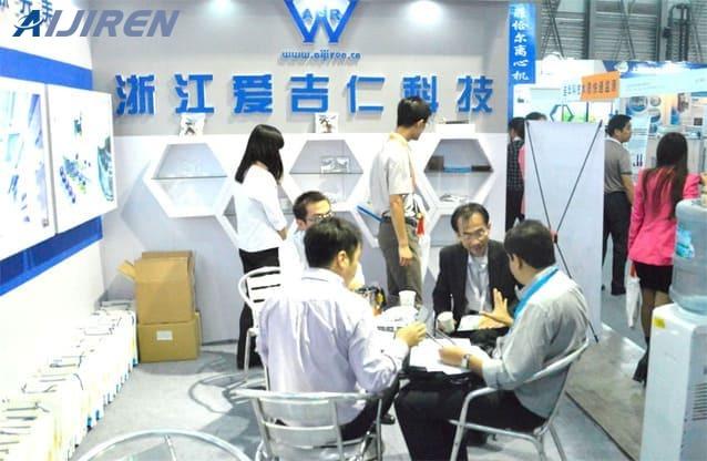 20ml headspace vialJapanese Customers buy 8-425 HPLC Vials