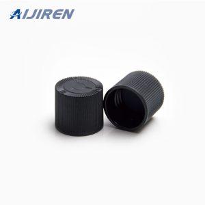 Aijiren Sampler VialWholesale 16mm Test Tubes