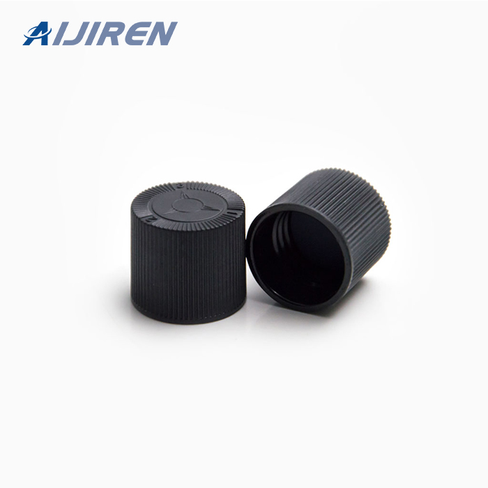 Aijiren Sampler Vial16mm Test Tubes