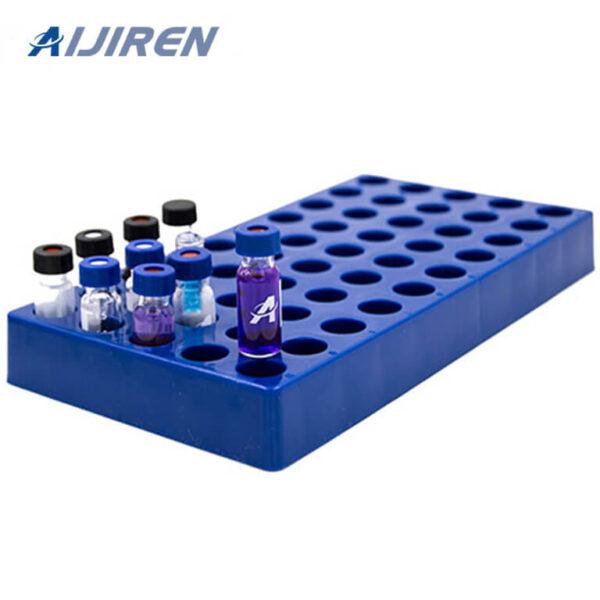 vials with caps for saleVial Racks